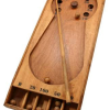 billard carrousel