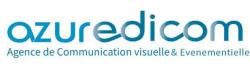 Azuredicom