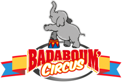 Badaboum Circus Parc de jeux Indoor