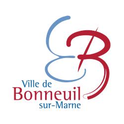 Bonneuil sur Marne