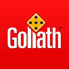 Goliath CE