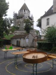 jeux-traditionnels-a-provins.jpg
