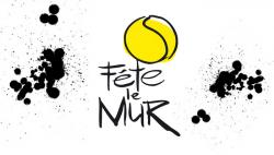 Logo fetelemur