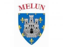 Logo melun