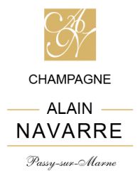 Champagne Navarre