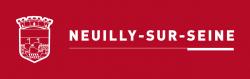 Logo Neuilly-sur-Seine