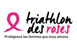 Triathlon des roses